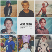 Download Lagu MP3 Lost Kings - When We Were Young (feat. Norma Jean Martine)