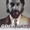 Martin Yaqo - Good Days artwork
