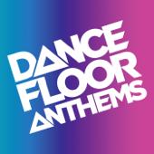 Dancefloor Anthems