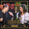 Deus de Promessas (feat. Simone) - Single