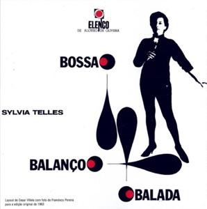 Bossa, Balanço, Balada