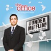 The Office: The Complete Series wiki, synopsis