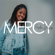 Bre'Ana Whiting - Mercy - EP