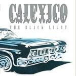 Calexico - Minas De Cobre (For Better Metal)