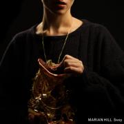 Sway - Marian Hill - Marian Hill