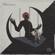 Pitchforks & Fire - Dr. Ozi