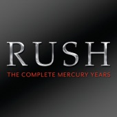 Rush - Witch Hunt (Part III Of Fear)