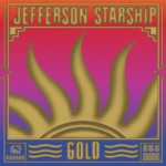 Jefferson Starship - Miracles