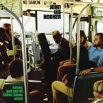 John Lee Hooker - Letter to My Baby