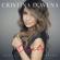 Cristina D'Avena - Duets - Tutti cantano Cristina