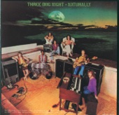 Three Dog Night - Sunlight