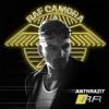 Bonez MC & Raf Camora - Waffen (feat. Bonez MC Gzuz & Ufo361)
