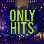 Only Hits (Vol. 2)
