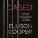 Ellison Cooper - Caged