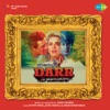 Darr (Original Motion Picture Soundtrack)