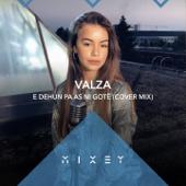 E Dehun Pa As Ni Gotë (Cover Mix)