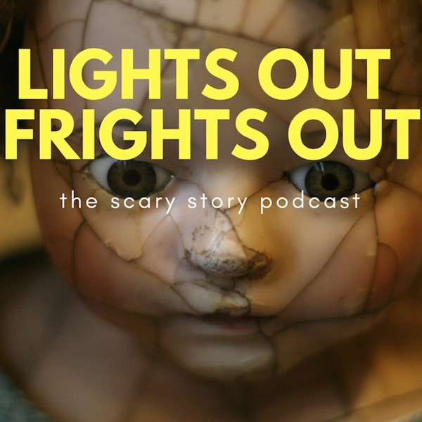 LIGHTS OUT FRIGHTS OUT | Himalaya