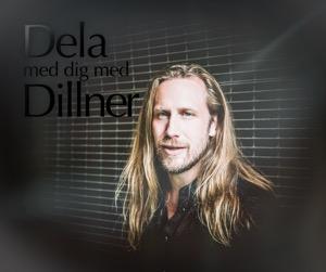 Dela med dig med Dillner