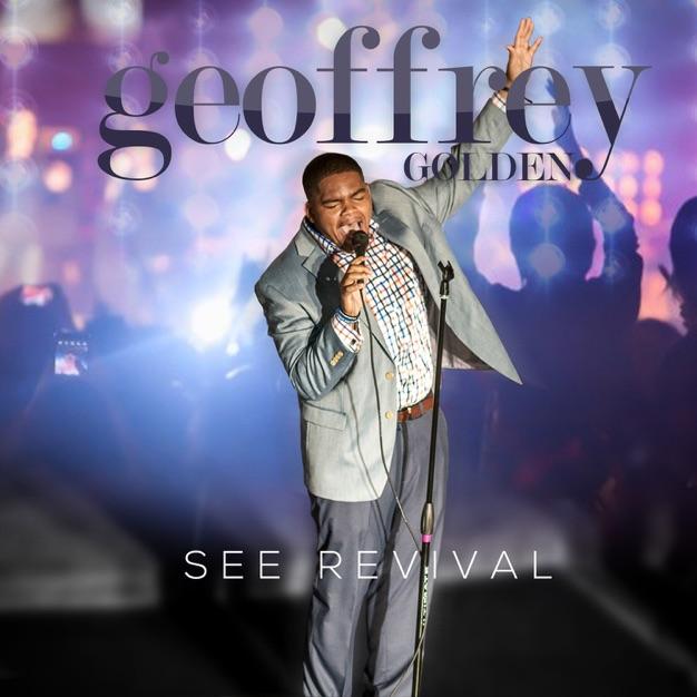 See Revival - Single