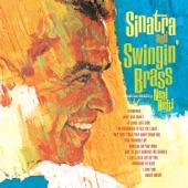 Frank Sinatra - Don'cha Go 'Way Mad