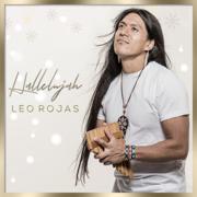 Hallelujah - Leo Rojas