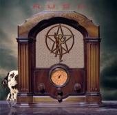 The Spirit of Radio: Greatest Hits (1974-1987) - Rush