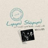 Lynyrd Skynyrd - Whiskey Rock-A-Roller