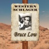 Icon Western Schlager