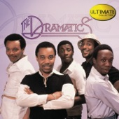 The Dramatics - Me And Mrs. Jones