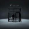 Perception - NF
