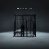 Perception-NF