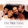 one-true-thing-original-motion-picture-soundtrack
