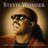 Download lagu Stevie Wonder - Overjoyed.mp3