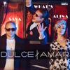 Dulce Amar (feat. Alina Eremia & What's Up) - Single, Dj Sava