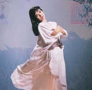 Keiko Matsui - Under Northern Lights