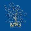 La Oreja de Van Gogh - LOVG - Grandes Éxitos portada