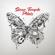 Stone Temple Pilots (2018) - Stone Temple Pilots MP3