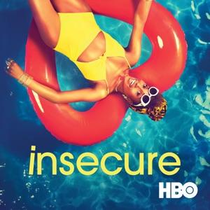 Insecure, Saison 2 (VF) - Episode 1