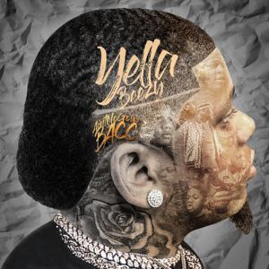 Up One (feat. Lil Baby) [Remix] - Yella Beezy