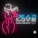 Sean Paul & David Guetta - Mad Love (feat. Becky G) mp3