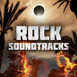 Rock Soundtracks