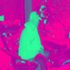 Zest (feat. Mes Enfants) - Single