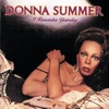 """Donna Summer - I Feel Love (12"""" Version)"""