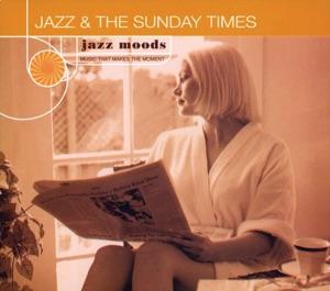 Jazz Moods - Jazz & the Sunday Times