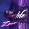 Zivert - Life.mp3
