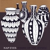 Nap Eyes - No Fear of Hellfire