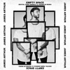 Empty Space (Remix) - Single, James Arthur, Digital Farm Animals & Franklin