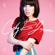 Carly Rae Jepsen Call Me Maybe - Carly Rae Jepsen
