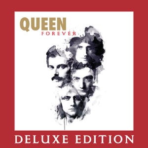 Queen - Love of My Life (Remastered 2011)