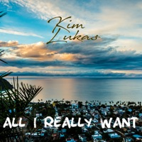 Kim Lukas - All i really want